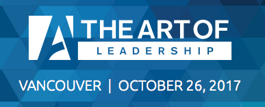 The Art of Leadership – Learning and Reflections