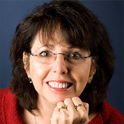 Judith H. Katz